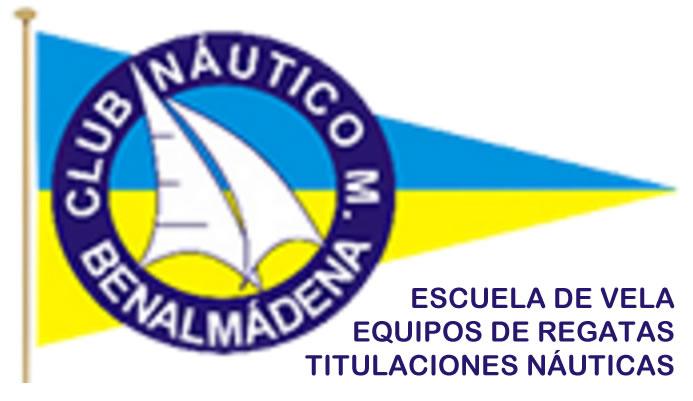 CLUB NAUTICO