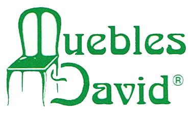 Muebles David