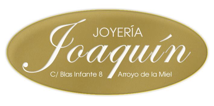 Joyeria Joaquin