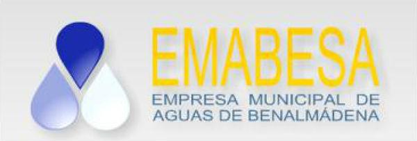 EMABESA