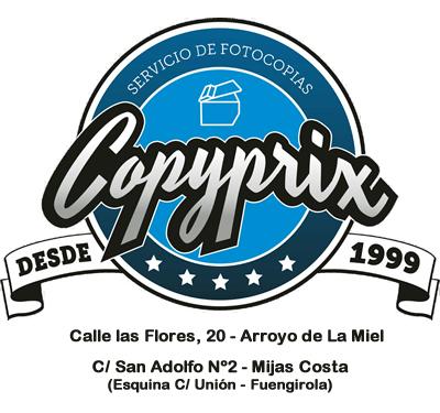 copyprix