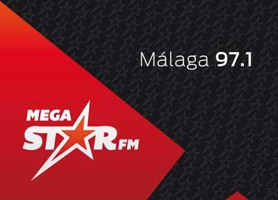 MegaStar Costa del Sol 97.1