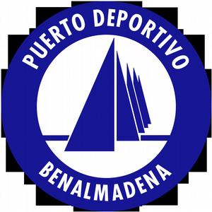 Puerto Deportivo de Benalmadena