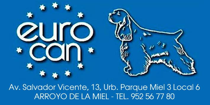 EUROCAN