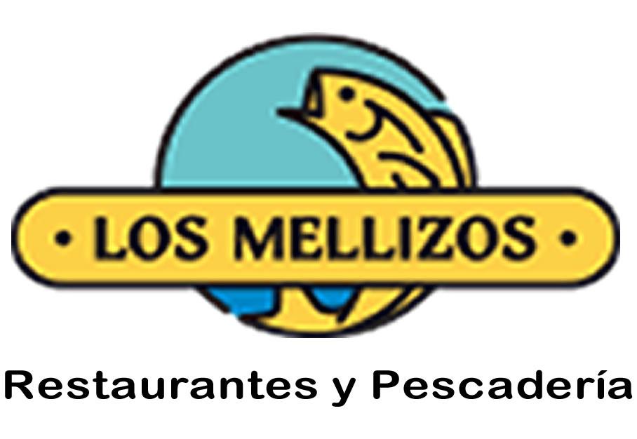 LOS MELLIZOS GENERICO